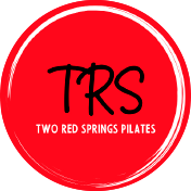 Two Red Springs Pilates